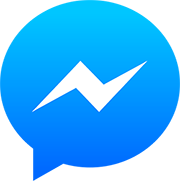 Facebook Messenger - Pauly Photography